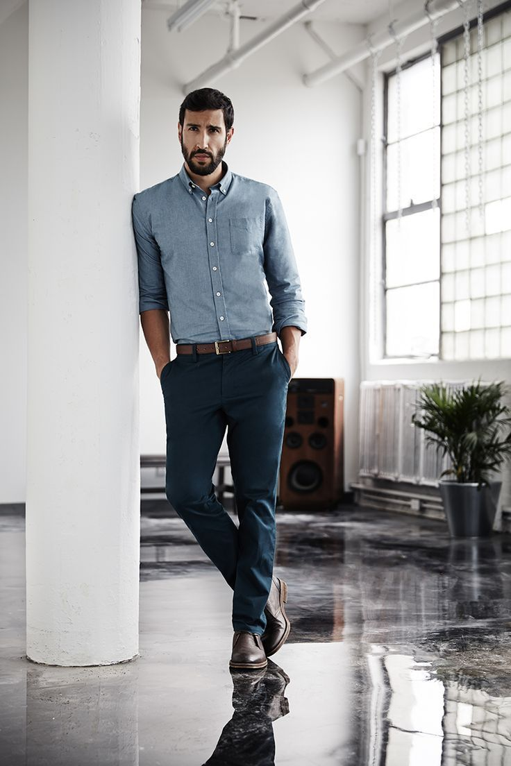Colored-Trousers2 6 Trendy Weddings Outfit Ideas for Men