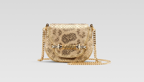 Gucci-golden-handbag1-475x271 Stop Here ! Know How To Select The Best Golden And Silver Jewelry For Different Occasions ?