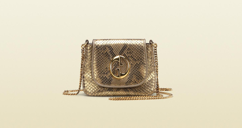 Gucci-golden-handbag2-475x252 Stop Here ! Know How To Select The Best Golden And Silver Jewelry For Different Occasions ?