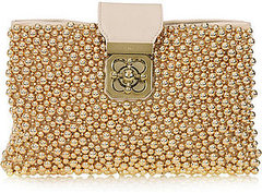 Gucci-golden-handbag3 Stop Here ! Know How To Select The Best Golden And Silver Jewelry For Different Occasions ?