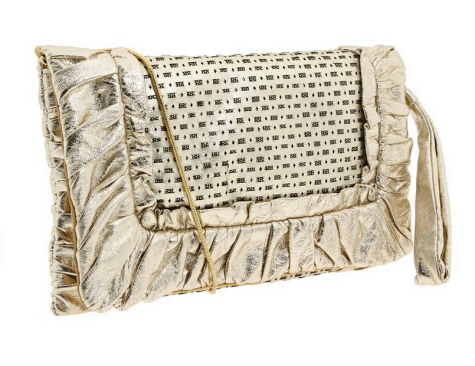 Gucci-golden-handbag5-475x366 Stop Here ! Know How To Select The Best Golden And Silver Jewelry For Different Occasions ?
