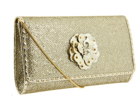Gucci-golden-handbag6-475x355 Stop Here ! Know How To Select The Best Golden And Silver Jewelry For Different Occasions ?