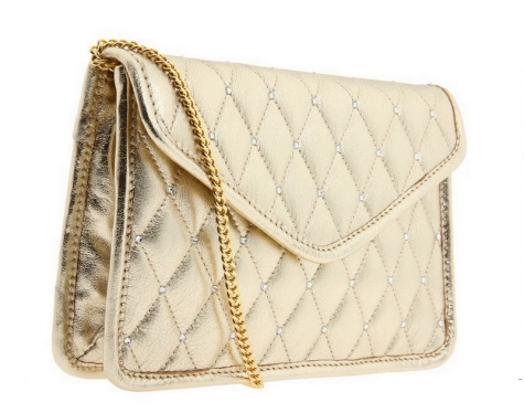 Gucci-golden-handbag7-475x374 Stop Here ! Know How To Select The Best Golden And Silver Jewelry For Different Occasions ?