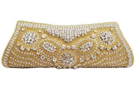 Gucci-golden-handbag8-475x352 Stop Here ! Know How To Select The Best Golden And Silver Jewelry For Different Occasions ?