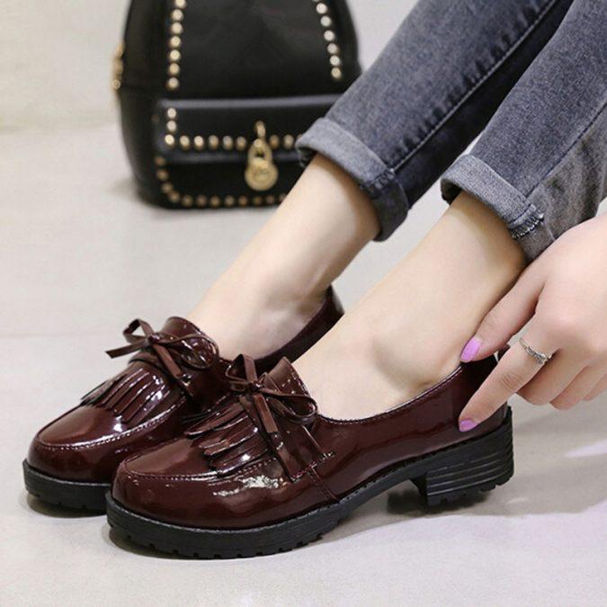 HTB1NFjRJpXXXXaZXpXXq6xXFXXXZ-675x675 5 Upcoming Shoes Trends for Women in 2018