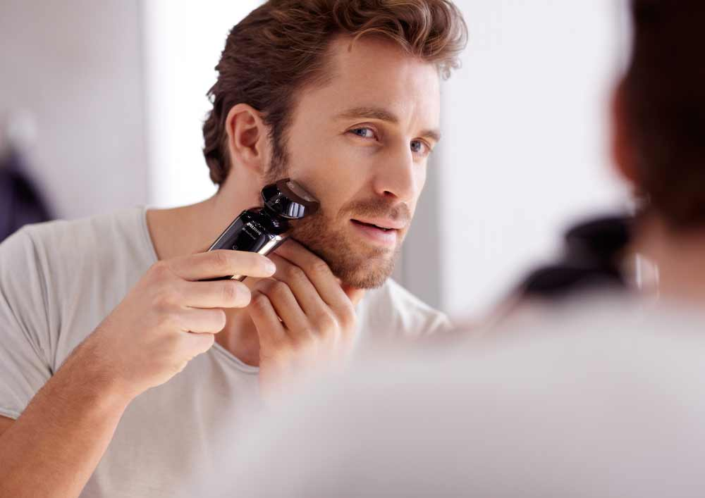 5 Most Popular Beard Styles For Men In 2017