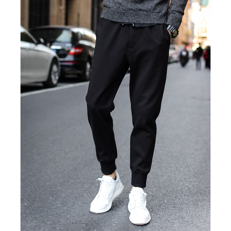 Handy-Trousers1 Next 8 Hottest Menswear Trends for Winter