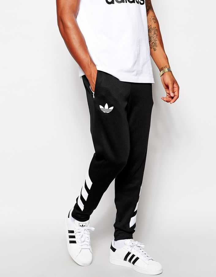 Handy-Trousers2 Next 8 Hottest Menswear Trends for Winter