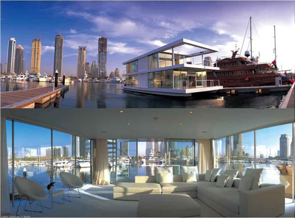 Image-15 Top 10 Craziest Future Boat Designs
