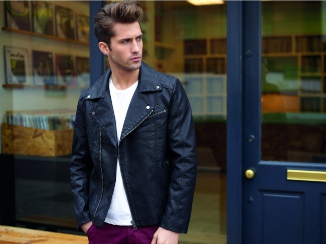 Image-by-Burton 20+ Hottest Fashion Trends for Men in 2020
