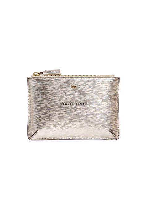 Kenzo-golden-handbag1-475x633 Stop Here ! Know How To Select The Best Golden And Silver Jewelry For Different Occasions ?