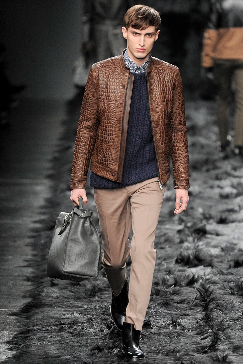 Leather-jackets2 Next 8 Hottest Menswear Trends for Winter
