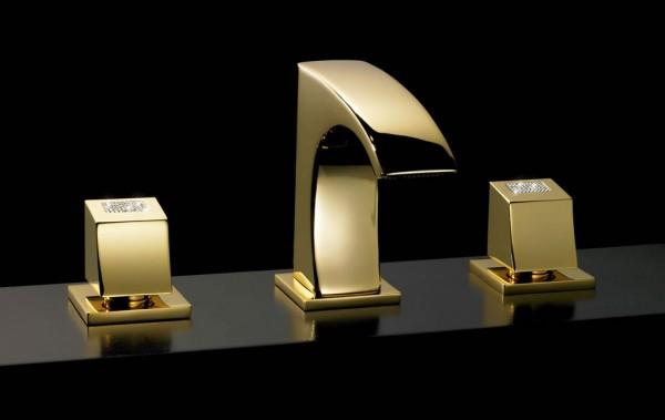 Maier-Skip-Diamond-faucets3 55 Most Famous Diamond faucets