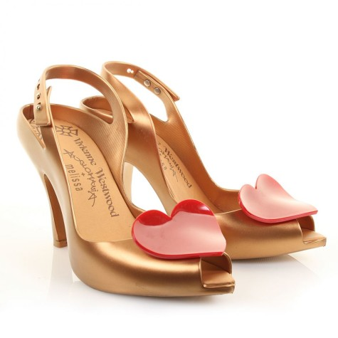 MiuMiu-golden-shoes10-475x475 Stop Here ! Know How To Select The Best Golden And Silver Jewelry For Different Occasions ?