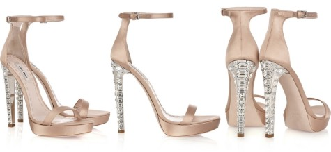MiuMiu-golden-shoes11-475x219 Stop Here ! Know How To Select The Best Golden And Silver Jewelry For Different Occasions ?