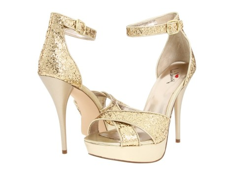 MiuMiu-golden-shoes12-475x356 Stop Here ! Know How To Select The Best Golden And Silver Jewelry For Different Occasions ?