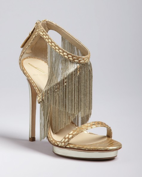 MiuMiu-golden-shoes3-475x593 Stop Here ! Know How To Select The Best Golden And Silver Jewelry For Different Occasions ?