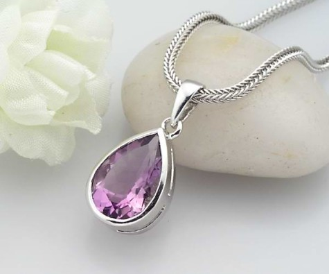 Silver-Jewelry_A-475x395 Stop Here ! Know How To Select The Best Golden And Silver Jewelry For Different Occasions ?