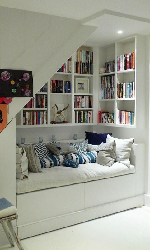 Staircase-Design-Ideas-51 61 Fabulous Staircase Design Ideas for a Catchier Home