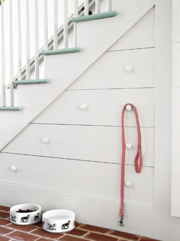 Staircase-Design-Ideas-54 61 Fabulous Staircase Design Ideas for a Catchier Home