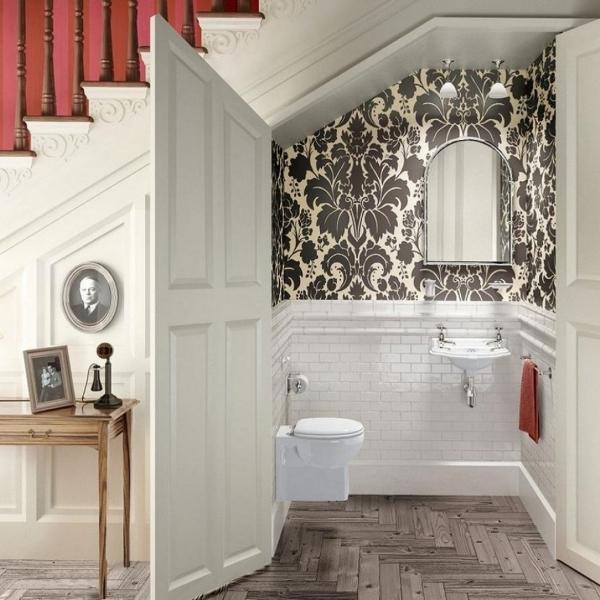 Staircase-Design-Ideas-61 61 Fabulous Staircase Design Ideas for a Catchier Home