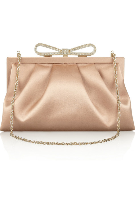 Stella-McCartney-golden-handbag1-475x712 Stop Here ! Know How To Select The Best Golden And Silver Jewelry For Different Occasions ?