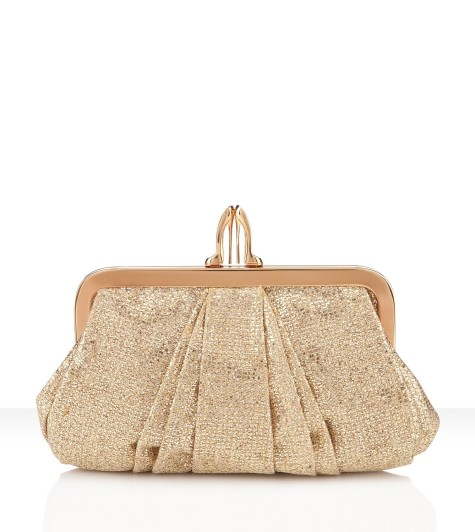 Stella-McCartney-golden-handbag2-475x532 Stop Here ! Know How To Select The Best Golden And Silver Jewelry For Different Occasions ?