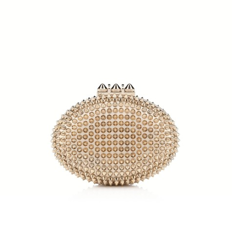 Stella-McCartney-golden-handbag3-475x475 Stop Here ! Know How To Select The Best Golden And Silver Jewelry For Different Occasions ?