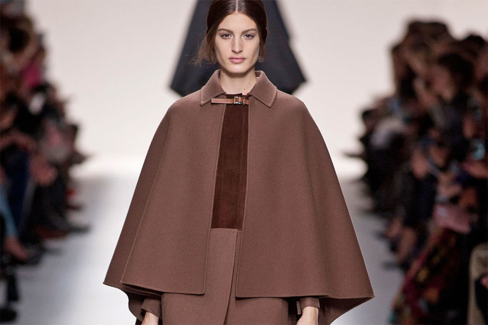 The-Campaign-Of-Capes1 8 Main Winter & Fall Jackets & Coats Trends in 2020