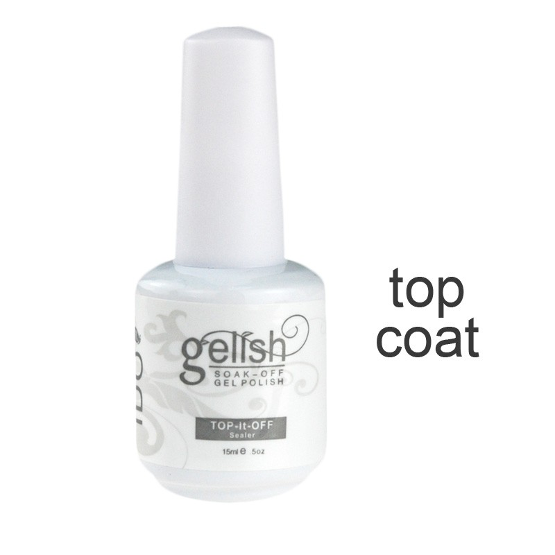 Top-coat1 The Easiest Way to Apply Caviar Manicure