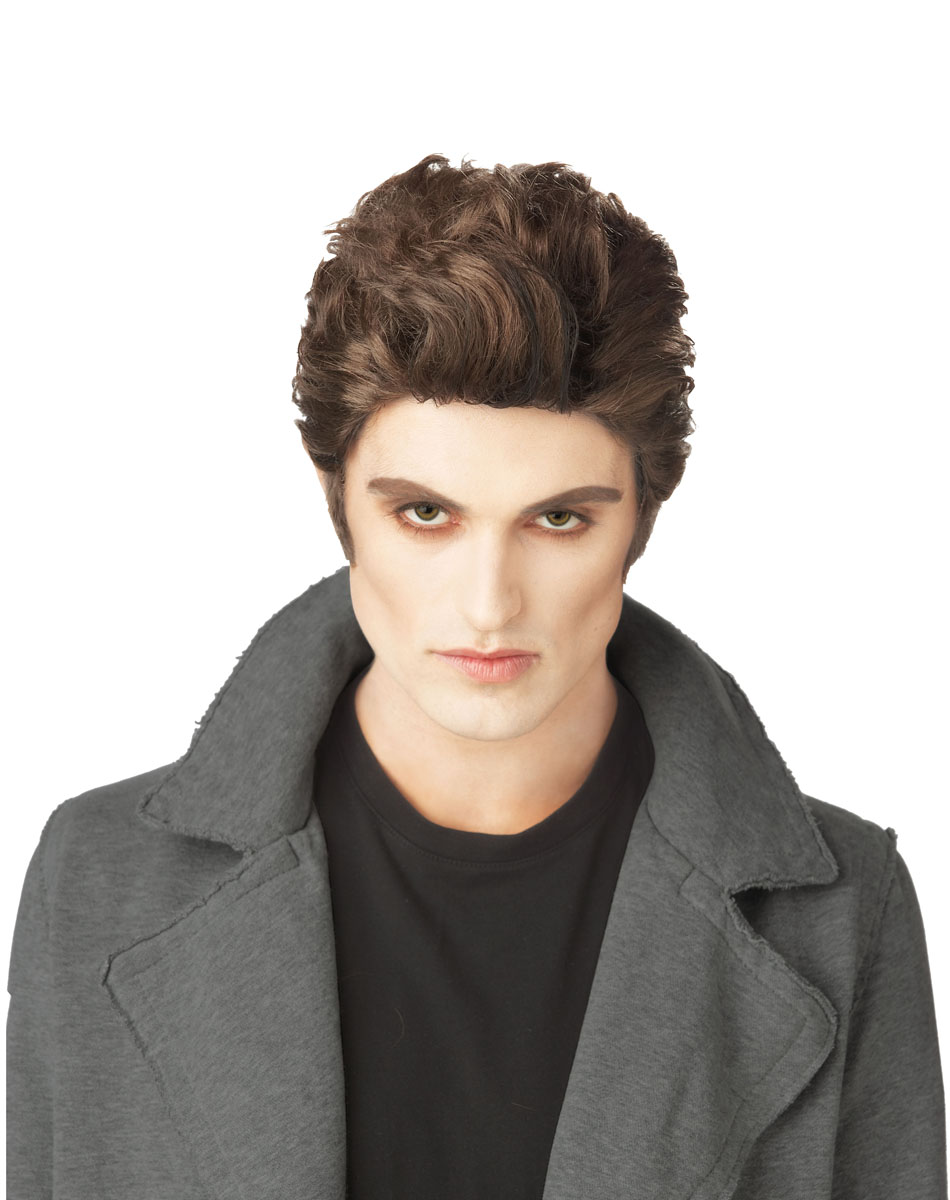 Twilight1 Top 10 Teenagers Halloween Costumes Trends