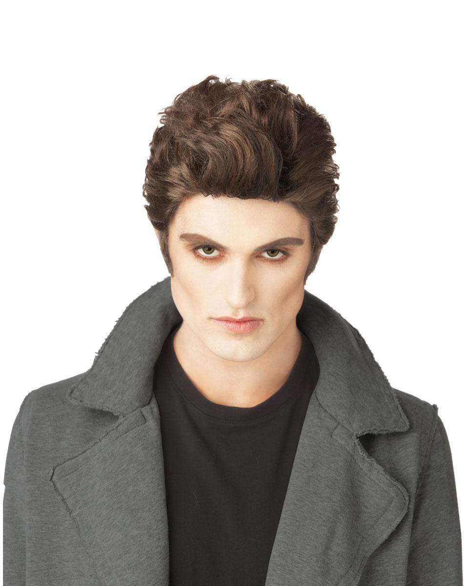 Twilight1 Top 10 Teenagers Halloween Costumes Trends