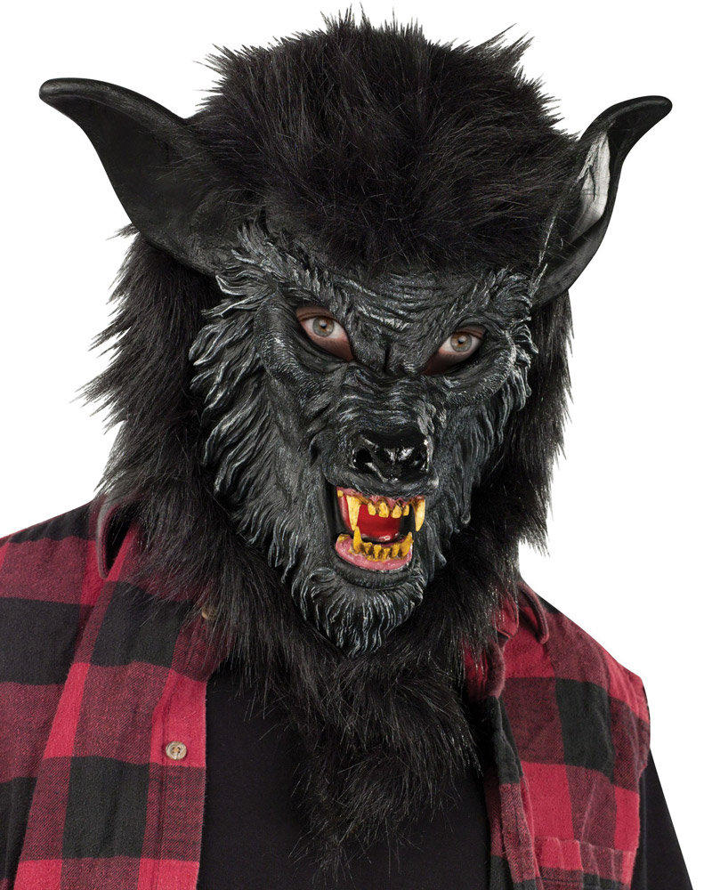 Twilight2 Top 10 Teenagers Halloween Costumes Trends