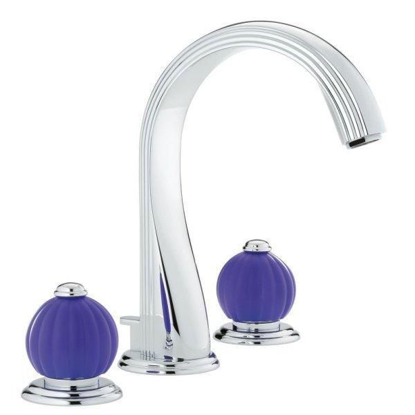 U1J 55 Most Famous Diamond faucets