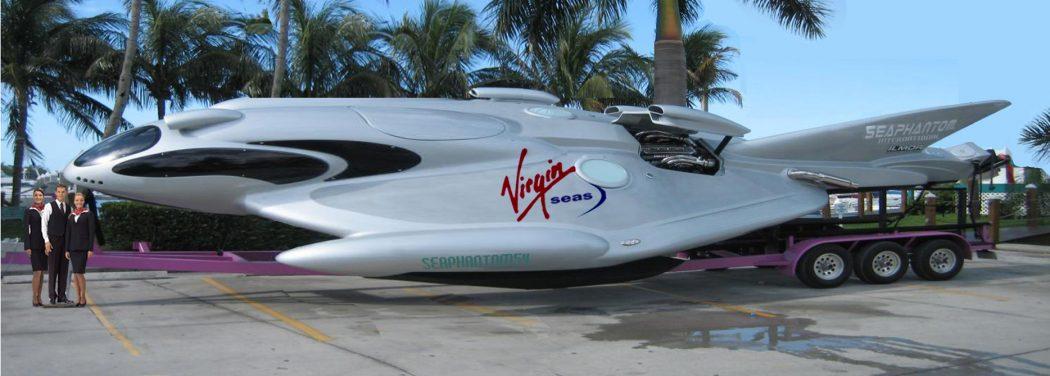 Version7_Virgin_Attendants Top 10 Craziest Future Boat Designs