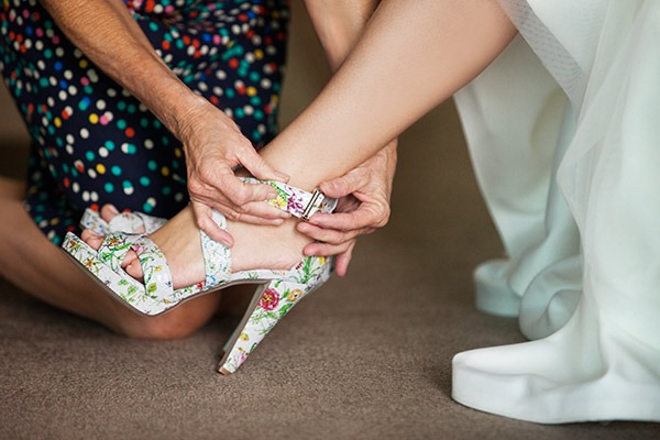 WeddingPhotographyBrisbane_08 5 Upcoming Shoes Trends for Women in 2020