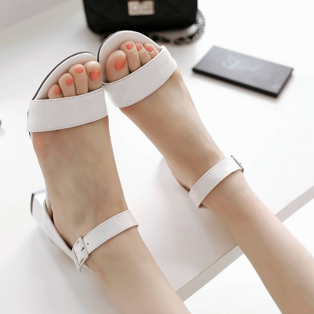Women-Sandals-Chunky-Heels-Vintage-Ankle-Straps-Summer-Shoes-Outdoor-Casual-Dress-Open-Toe-Sandals-Shoes_640x640_05 5 Upcoming Shoes Trends for Women in 2020