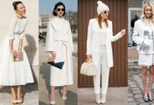 Photo of 20+ Hottest White Party Outfits Ideas for Women in 2020