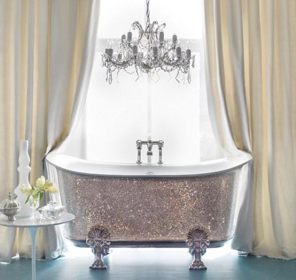 article-2303877-1915CD4B000005DC-512_638x604 69 Most Expensive Gemstones Bathtubs