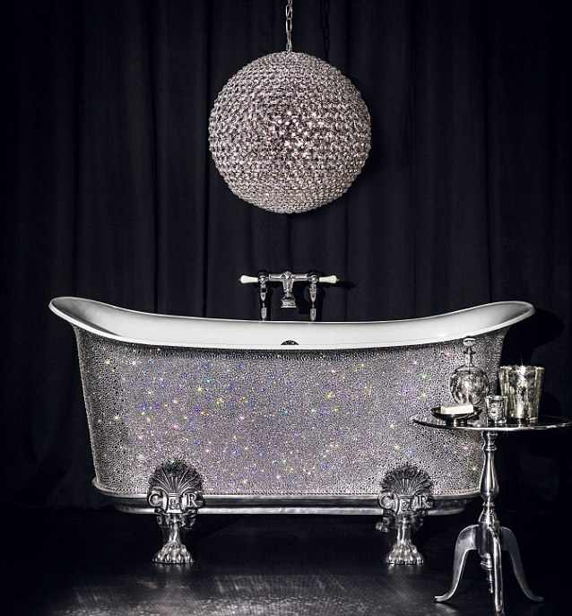 article-2303877-1915CD6A000005DC-289_638x687 69 Most Expensive Gemstones Bathtubs