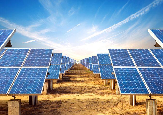 austin-cheapest-solar-power-675x476 5 Most Important Predictions & Nostradamus Prophecies in 2017
