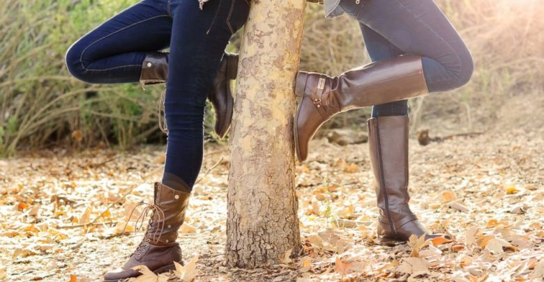 Photo of Top 10 Most Stylish Boot Trends