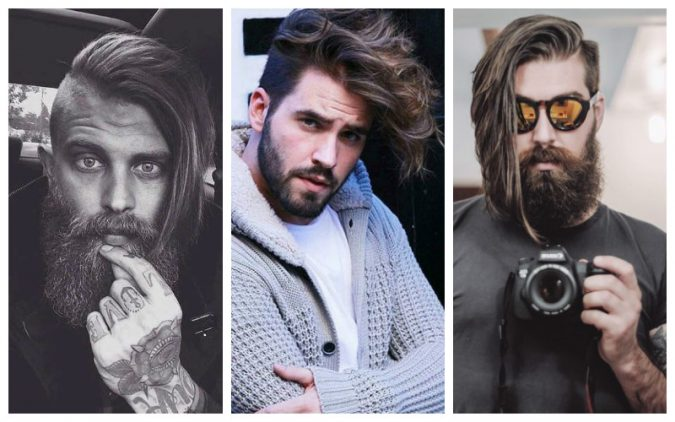 c-675x422 6 Hottest Hairstyles for Men in 2018