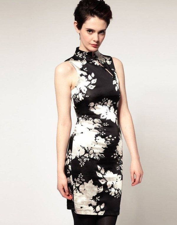 chinoiserie-motifs-1 36+ Hottest Fashion Trends You Need to Know