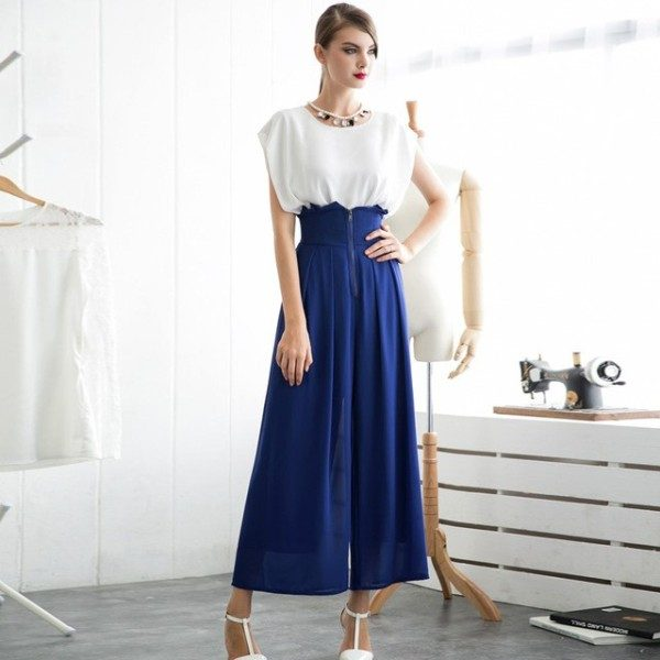 cobalt-and-navy-blue-13 15 Hottest Fashion Color Trends You'll Love in 2020