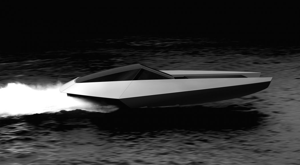 codex_img1 Top 10 Craziest Future Boat Designs