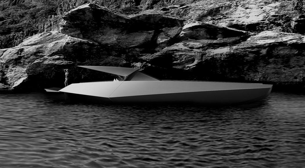 codex_img2 Top 10 Craziest Future Boat Designs