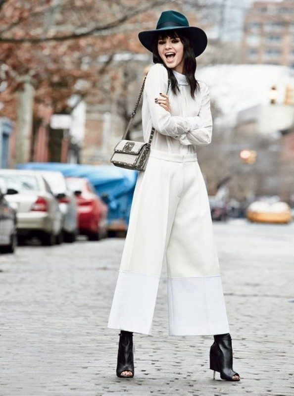 cropped-pants-and-culottes-1 36+ Hottest Fashion Trends You Need to Know