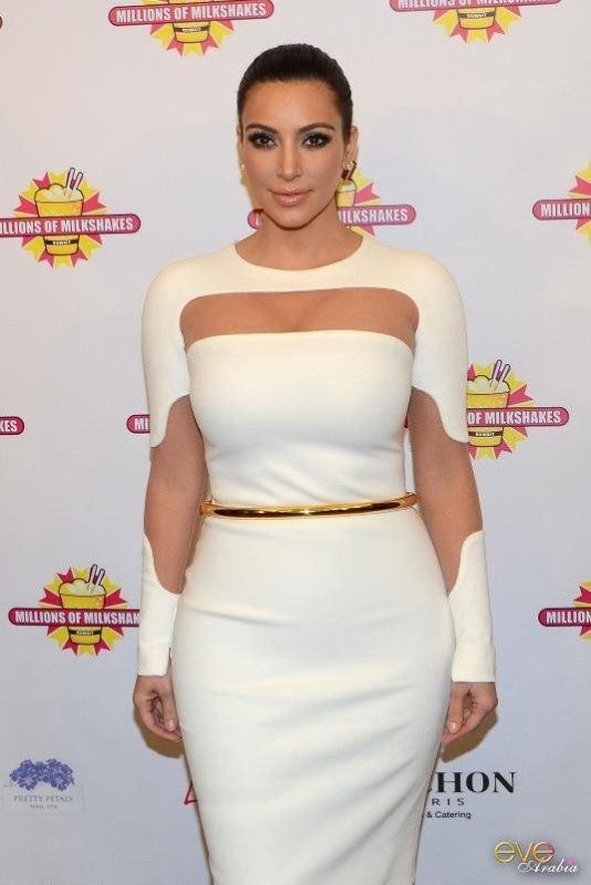 cut-outs-1 36+ Hottest Fashion Trends You Need to Know
