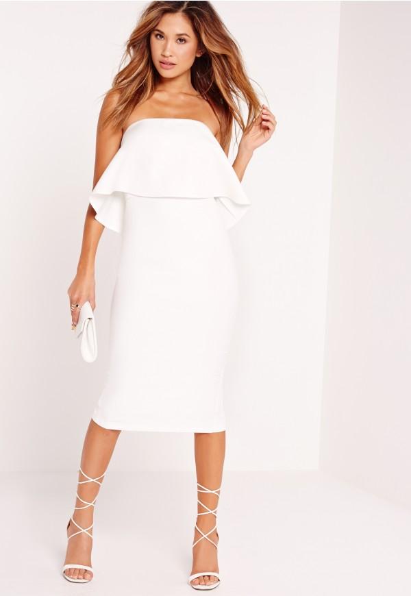 de904196_jocelyn_13.04.16_hm_75342_a 25+ Women Engagement Outfit Ideas Coming in 2018